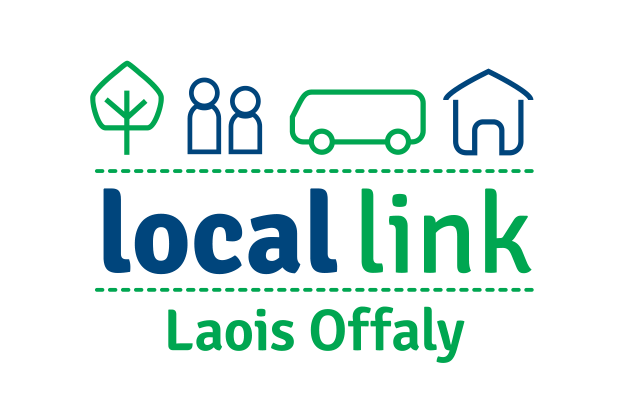 Local Link Laois Offaly
