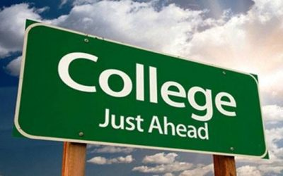 College Bound – Transport Solutions