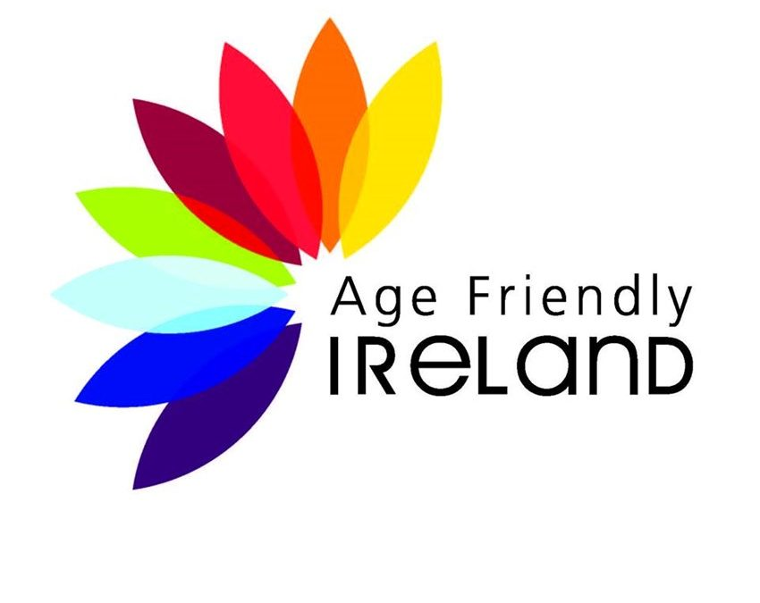 Local Link Laois Offaly and Local Link Mayo have been shortlisted for the Age Friendly Transport Award 2019