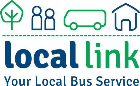 NTA Announce Pilot Evening and Night-Time Local Link Services to Become Permanent