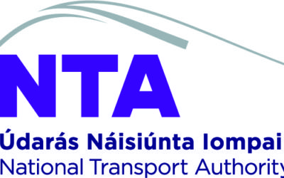 NTA launches campaign to encourage respect for public transport staff