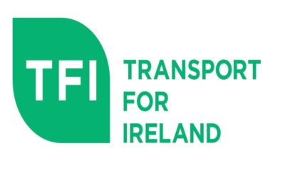 NTA are looking for your feedback on the accessibility on Public Transport